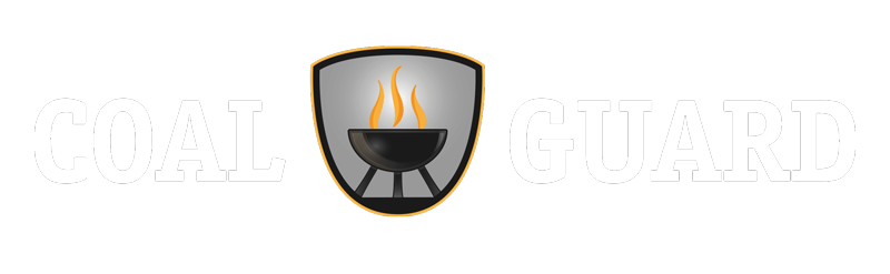 Coal Guard Logo
